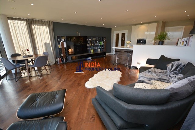 House For Sale in St Helier
