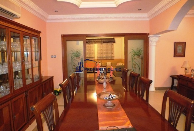 Villa For Sale In Doha