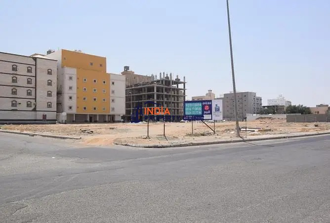 Land For Sale in Al Rayaan