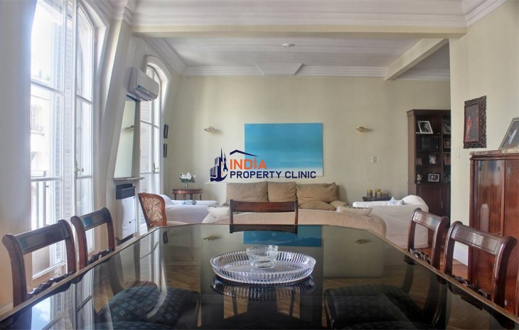 Flawless  Duplex for Sale in Buenos Aires