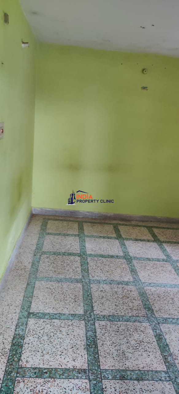 2 BHK Flat For Sale Bhattakufar
