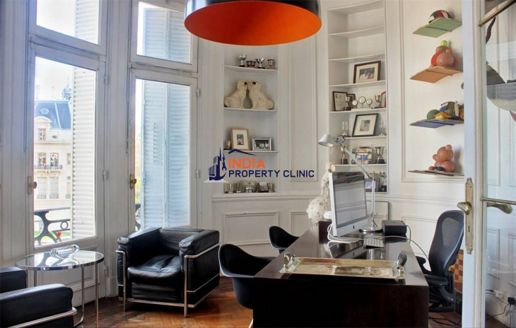 Apartment for Sale in Buenos Aires