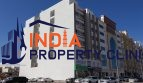 Building  For Sale in Bawshar
