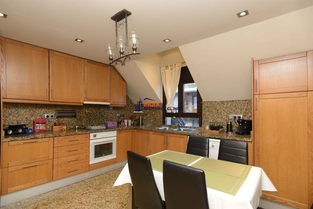 Luxury House for sale in Encamp