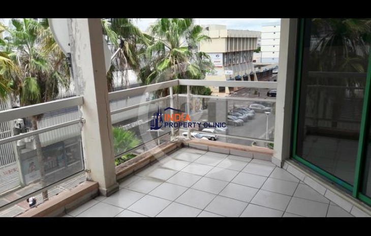 Condo for Sale in Riviere Mairie Pointe Pitre