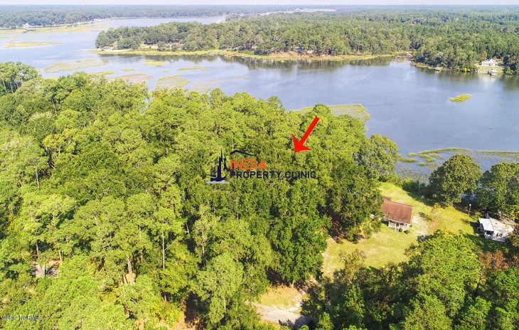 Land For Sale in Supply