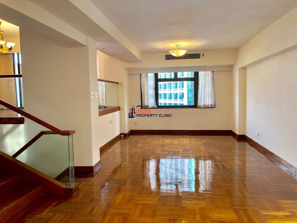 Apartment For rent in Robinson