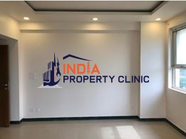 3 Bhk Gated Society Flat For Sale In Gurgaon