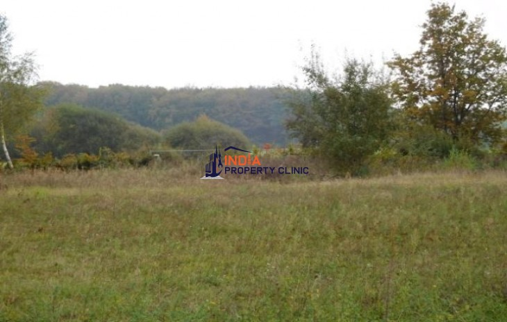 Land For Sale in Zandhoven