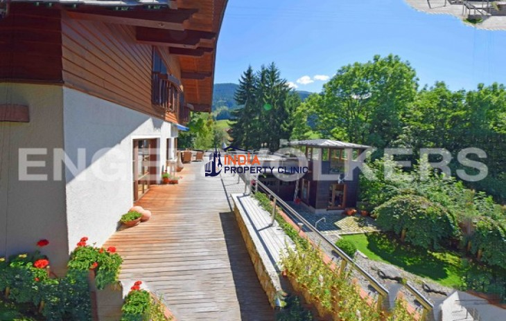 House for Sale in Pongau