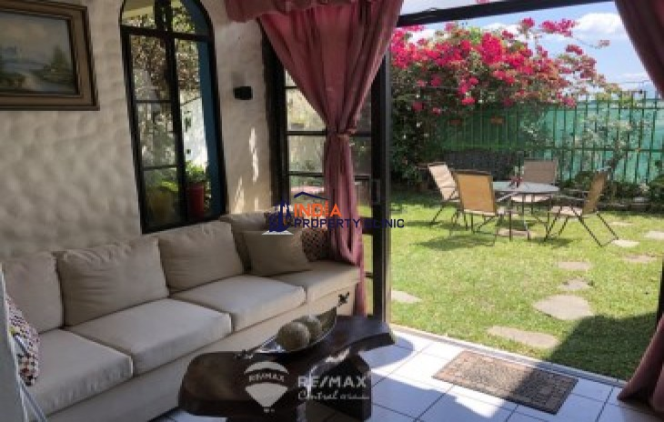 House For Sale In Montecielo Miralvalle Area
