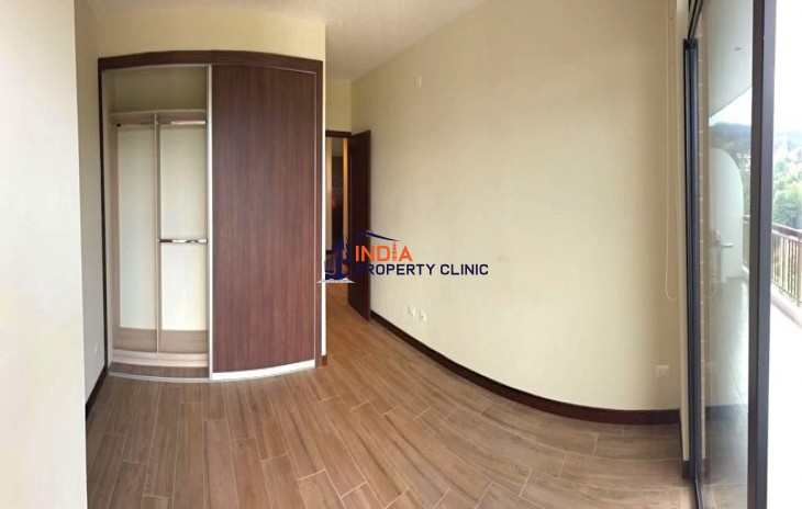 Apartment For Sale in Guatemala