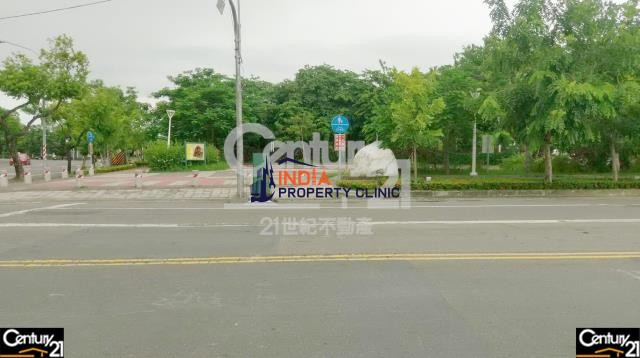 Land For Sale in Luzhu