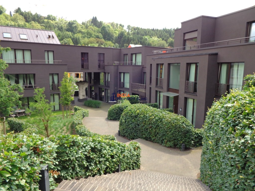 Apartment For Rent in Muhlenbach