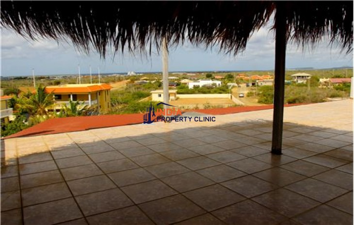Home For Sale in Nawati