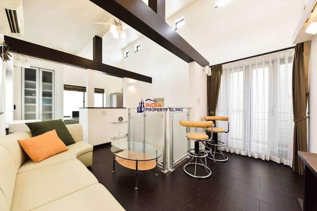 2 bedroom luxury House for sale in Minatochō