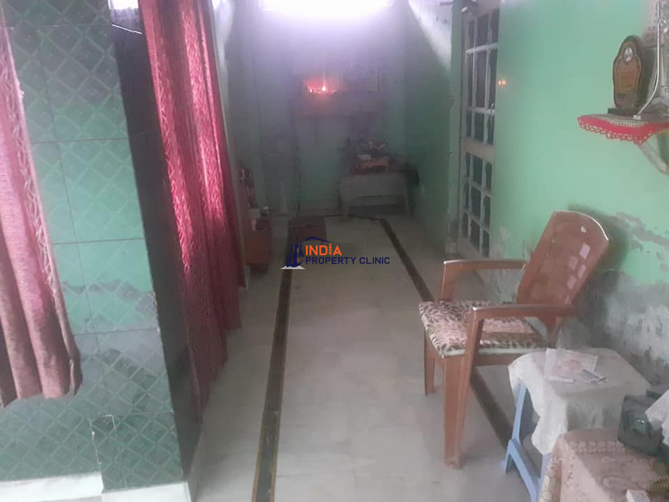House for SALE in Chamba