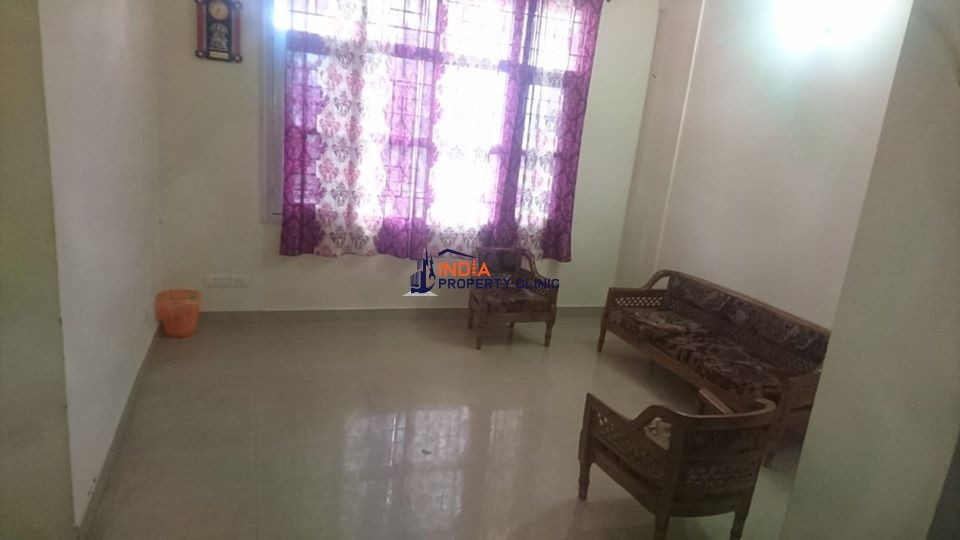 1 Bhk For Sale in Kasumpati Himuda Colony
