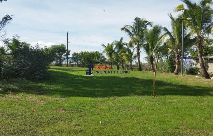 Residential House For Sale in Nadi, Western