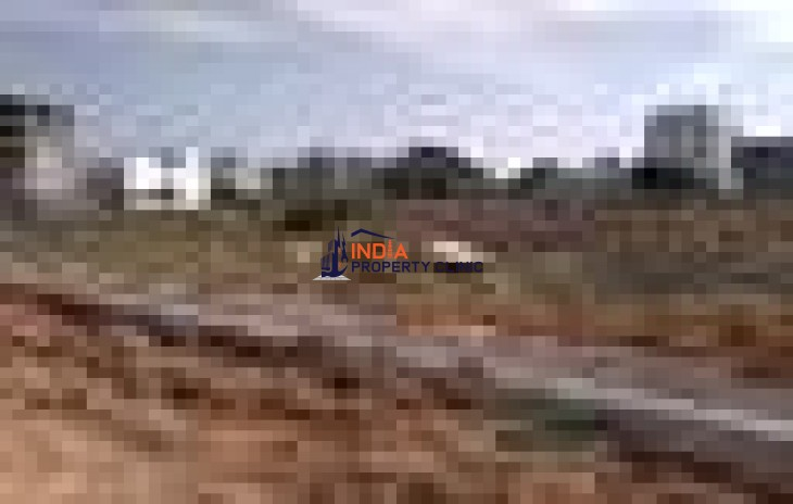 Land For Sale in Bangalore