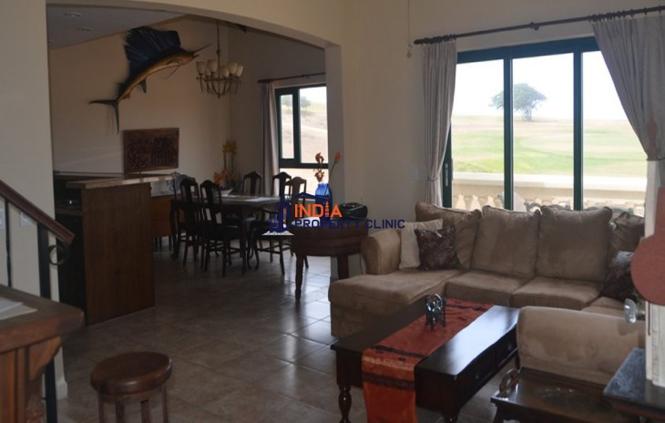 3 Bedroom Apartment for Sale in Tierra del Sol