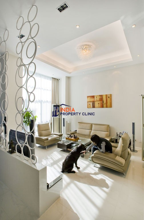 3 bedroom luxury Apartment for rent in Suzhou