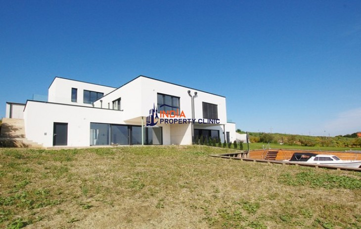 3 Bedroom Modern family home for Sale in Burgenland North