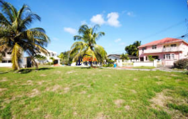 Land for Sale in Mount Standfast