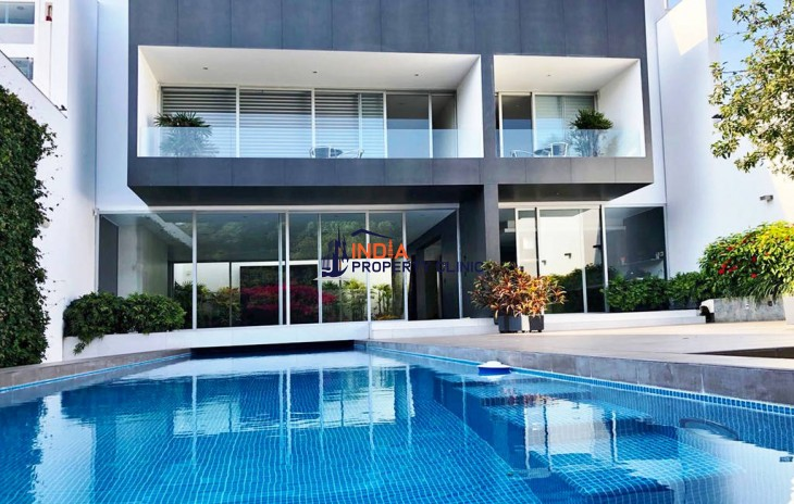 Luxury House for sale in San Isidro