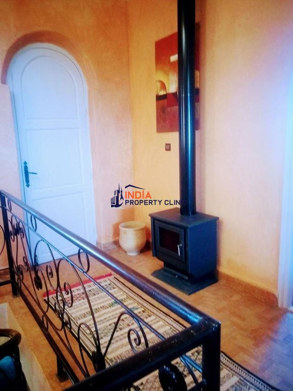 5 bedroom House for sale in Essaouira