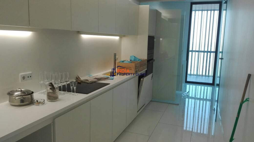 3 bedroom apartment For Sale in Panorama Condominium Polana