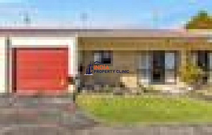 Unit for Sale in Whangarei
