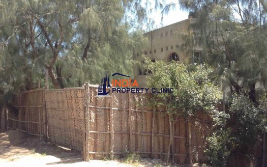 Under Construction Houses For Sale in Tofo