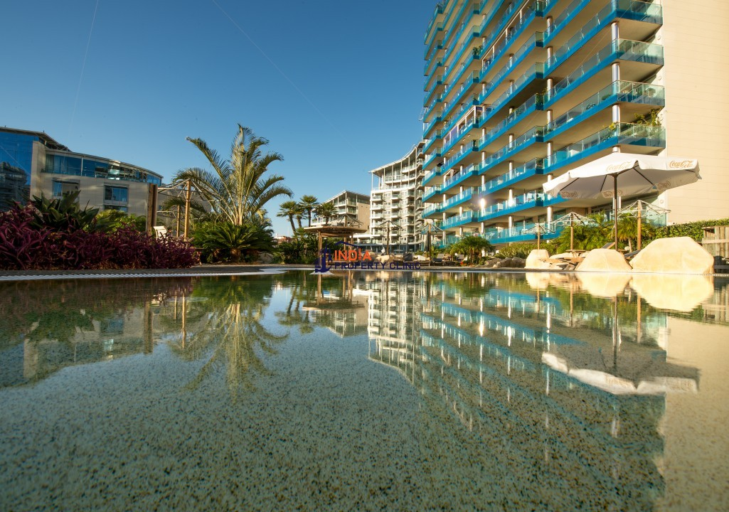 Apartment for Sale in Imperial Ocean Plaza Ocean Village