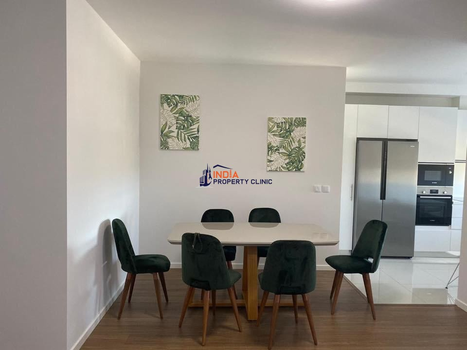 2 bedroom Apartment For Rent in Sommerschield Maputo