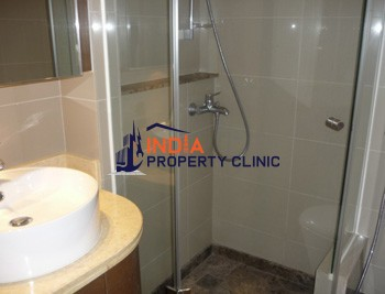 2 bedroom Apartment for sale in Can Gio