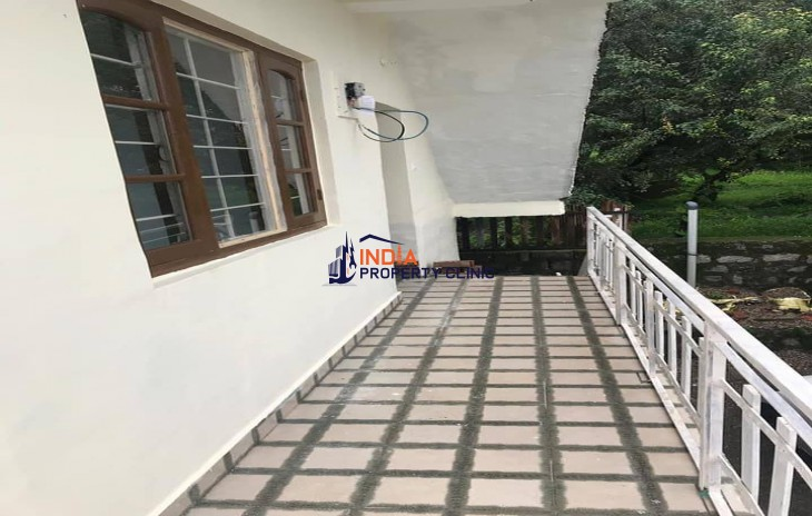 Independent House for Sale in Dharamshala