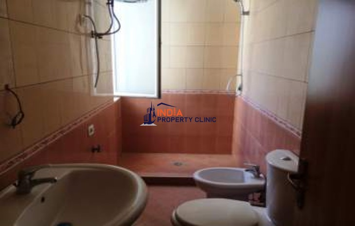 5 Floor Apartment for Sale in Kavaje