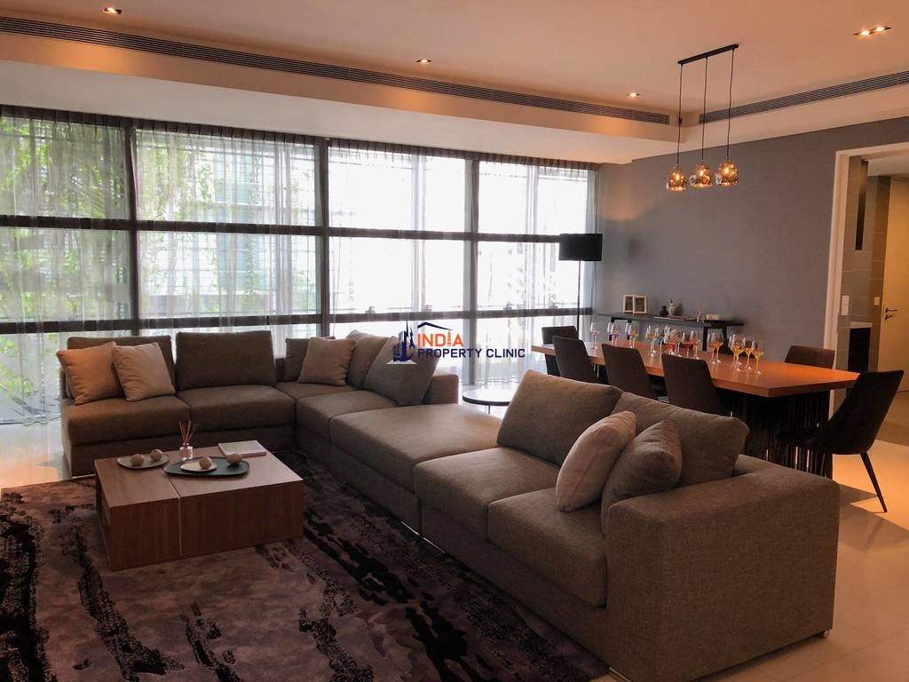 3 bedroom House for sale in Kuala Lumpur
