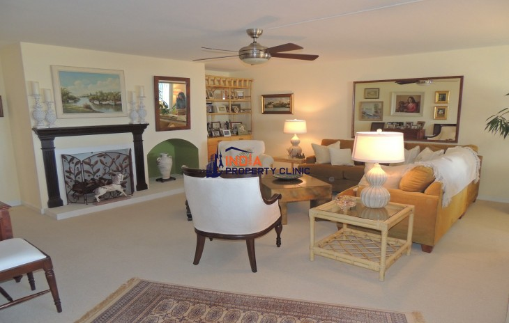 Residential House for Sale in Mizzentop