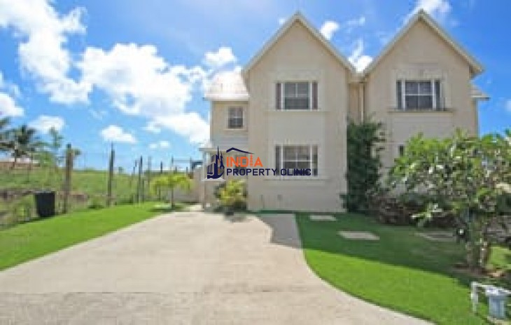 House for Sale in Bridgetown