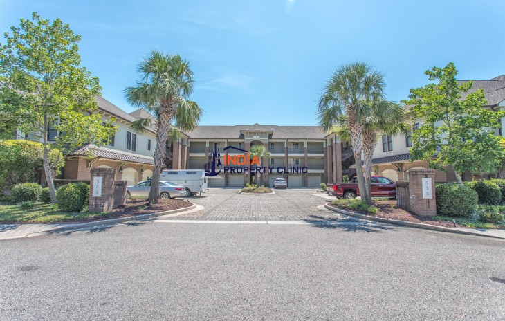 2 bedroom Condo for Sale in Wilmington