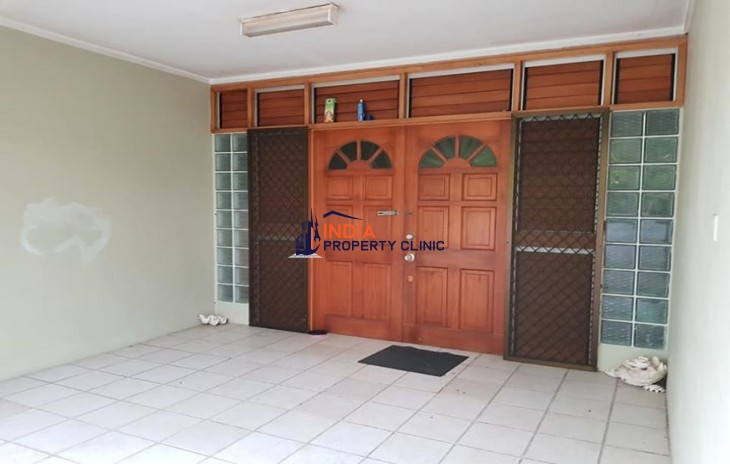 Apartment for Rent in Suva, Central