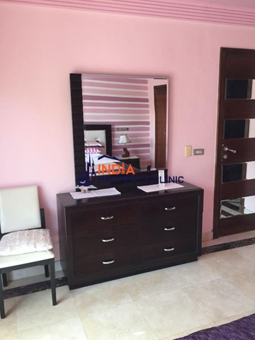 Villa For Sale in Hadaba