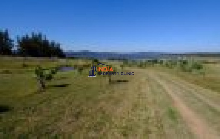 Building Land for sale in Laguna del Sauce