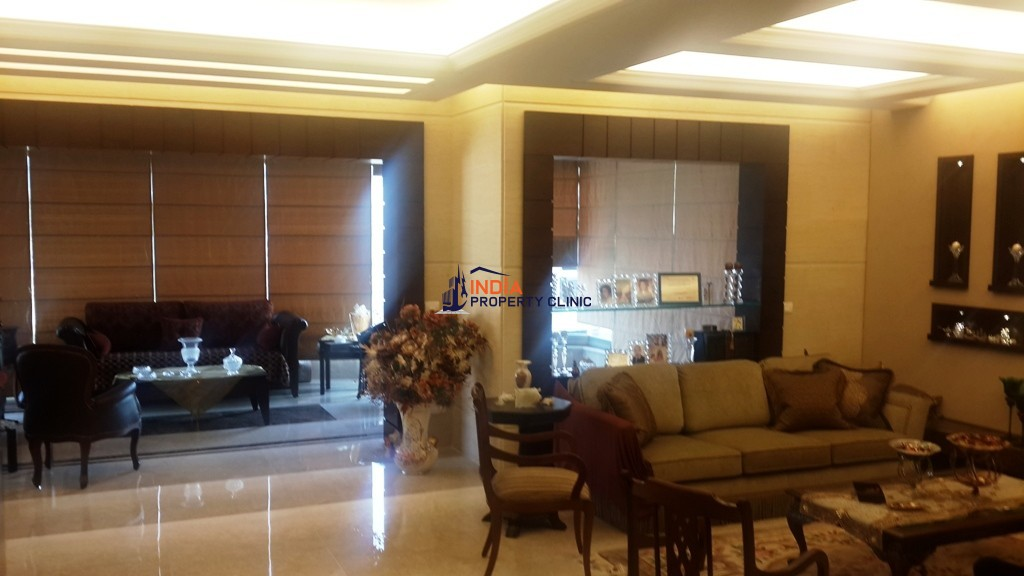 5 room Apartment for rent in Raboue