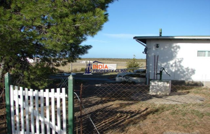 Land For Sale in Puerto Madryn