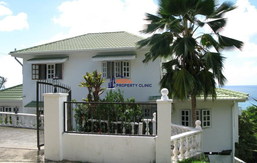 House For Sale in North East Point