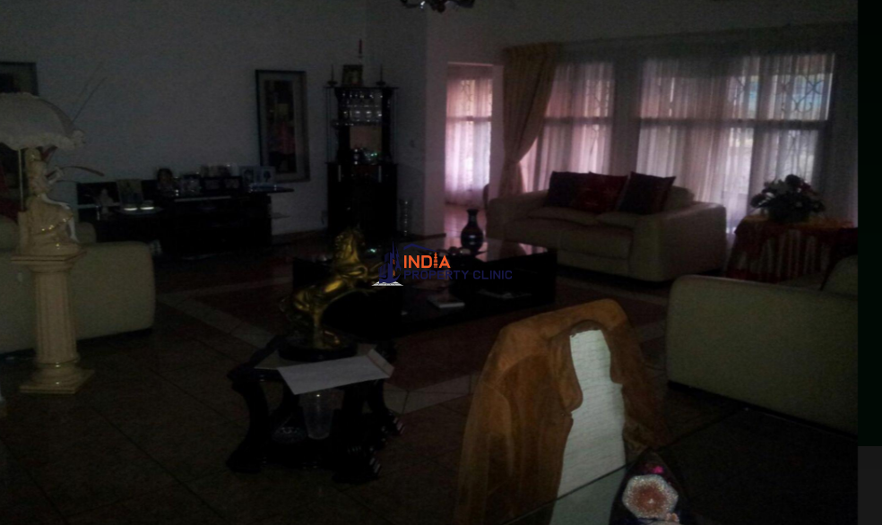 3 bedroom Conial Home For Rent in Matola