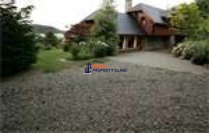 Villa For Sale in Patagonia Bariloche